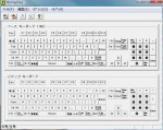 remapkey-screen